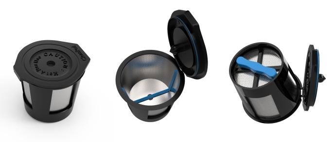 cleanpod-blue-3-config-copy