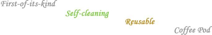 cleanpod-description-copy